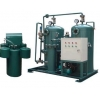 China Oil/water separation for sale