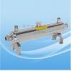 China Household UV--KCS series for sale