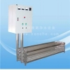 China Small Scale Wastewater UV - KCW/S for sale