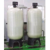 China Soften Water System for sale
