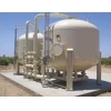 China Activated Carbon Filters for sale