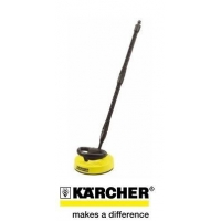 China Karcher T200 T-Racer Patio Cleaner on sale