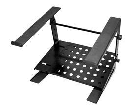 China Ultimate Support JS-LPT200 Laptop Stand on sale