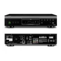 Denon DBP-1611UDP Universal Blu-ray/DVD/CD Player