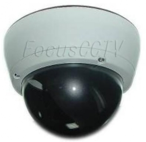 China Dome camera on sale