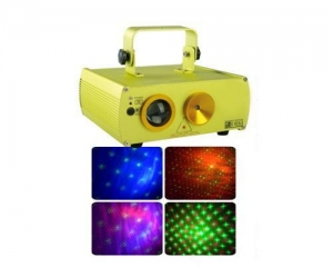 China Laser Show Systems Series Firefly Twinkling Laser on sale