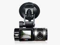 China Dual channel Car DVR on sale