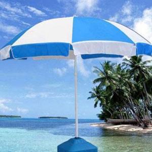 China market umbrella on sale