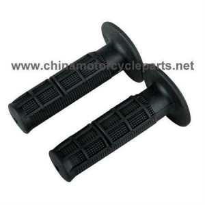 China Motorcycle Hand Grip Covers on sale