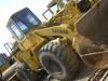 China Loader cat 950B loader,used loaders,wheel loaders on sale