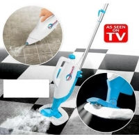 China sm-228 2-in-1 steam cleaner(patent) on sale