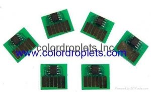 China Chip for Canon W6200 / W6400 on sale