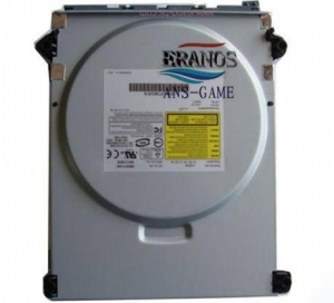 Quality Xbox360 BenQ VAD6038 DVD-ROM DRIVE for sale