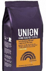 China Easter Gifts Revelation Blend Coffee Beans on sale