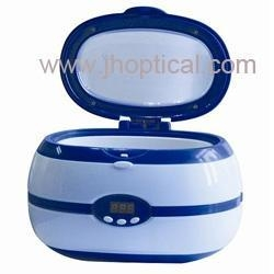China Optometry instruments VGT-2000 Mini Household Ultrasonic cleaner on sale