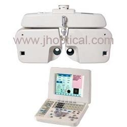 China Optometry instruments CV-7000 Auto phoropter on sale
