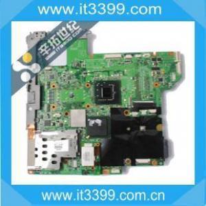 China laptop Motherboard HP DV2000 DV2500 463971-001 on sale