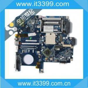 China laptop Motherboard Acer 5520 MBAMM0200183400E1A1601 on sale