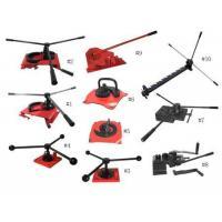 China Manual tools on sale