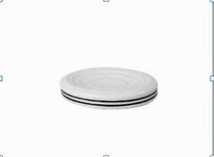 China white ceramic bathroom accessories set SYBC0201 on sale