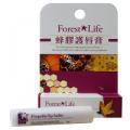 China Taiwan Propolis Lip Balm on sale