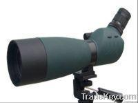 China Monocular 25-75x70 Telescope on sale