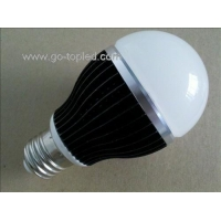 China new 5w bulbs led on sale