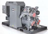 China Atlas Copco Air Compressor Atlas Copco Centrifugal Air Compressor on sale