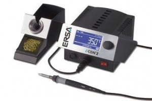 China i-CON Solder Stations & Heating Plates on sale