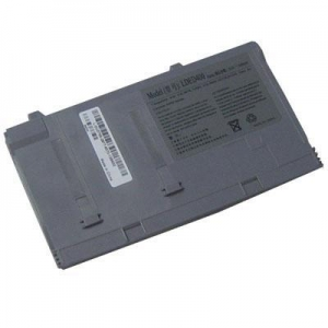 China Laptop Batteries DELL LATITUDE D400 SERIES BATTERY on sale