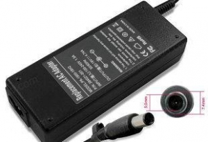 China Laptop Adapter For HP-COMPAQ 19V-4.74A 90W Series on sale