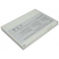 Laptop Battery For APPLE PowerBook G4 17