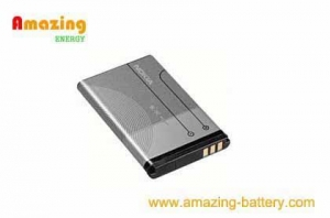 China Nokia cell phone batteries on sale