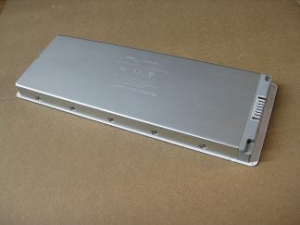 China Laptop Battery for Apple Macbook A1185 on sale