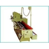China Knife Sharpening Machines for sale