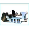 China Paper Bag Making Machines for sale