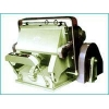 China Die Cutting Machines for sale