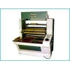 China Lamination Machines for sale