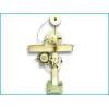 China Wire Stitching Machine for sale