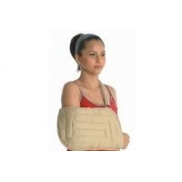 China Wheelchairs & Rehab ADJUSTABLE POUCH ARM SLING on sale