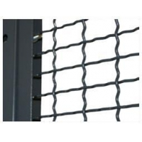 China Wire Mesh Security Cages on sale