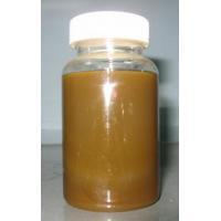 Linear Alkyl Benzene Sulphonic Acid  C LABSA