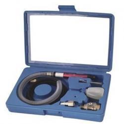 China 7pcs Micro Air Die Grinder Kit on sale