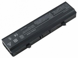 China Replacement Dell inspiron 1525 Laptop Battery on sale