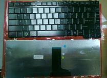 China Toshiba Satellite A300/A305/A305D US Keyboard on sale