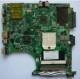 China HP 6535S 6735S motherboard 494106-001 for laptop on sale