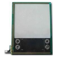 Palm Tungsten E2 E T T2 LCD Screen
