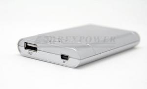 China IPod Battery/iPhone Battery PB-340B on sale
