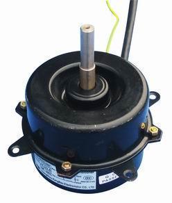 China Multifuncrtional steel packed motor on sale