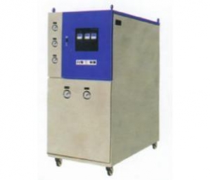 China MK Series Mold Temperature Controller on sale